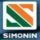 Simonin